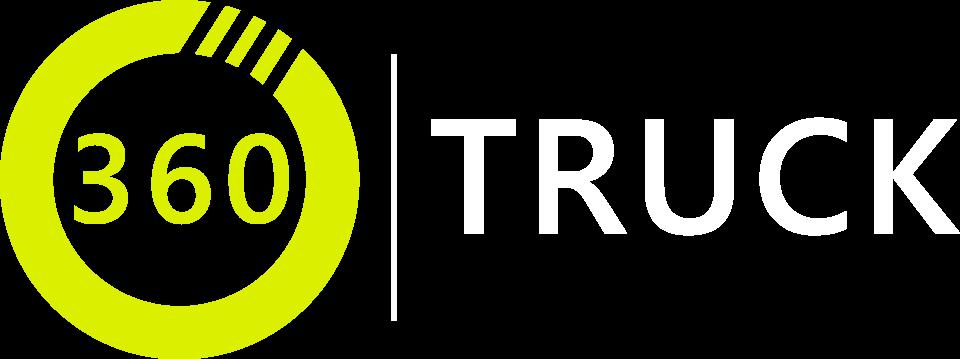 360TRUCK