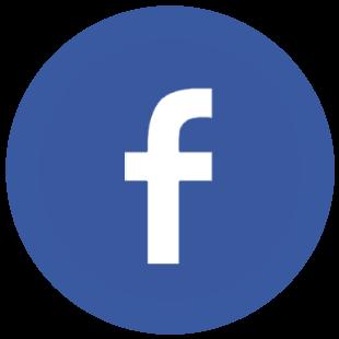 FACEBOOK : 360TRUCK
