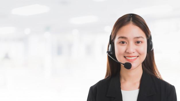 service-callcenter