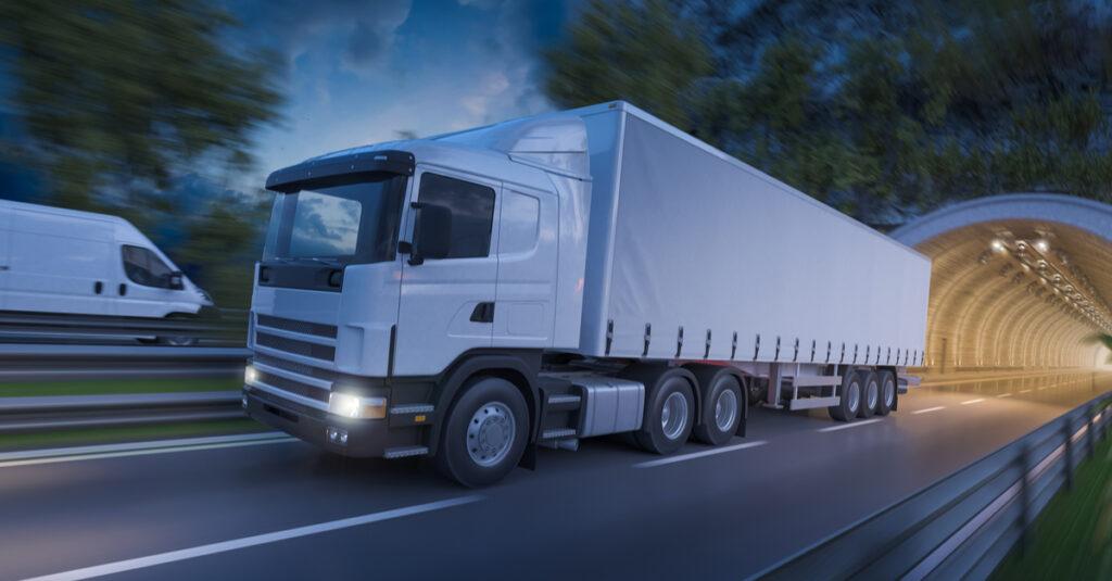 บริการขนส่งสินค้า 360truck